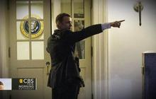 Intruder jumps White House fence, sparks evacuation