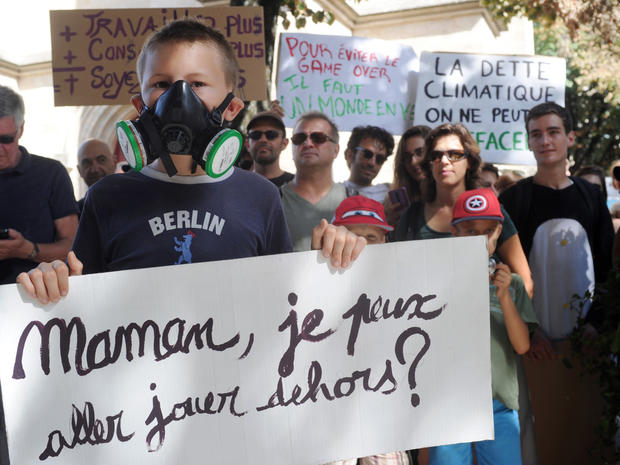 climate-march-455860724.jpg
