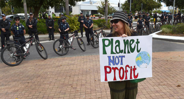climate-march-455819100.jpg