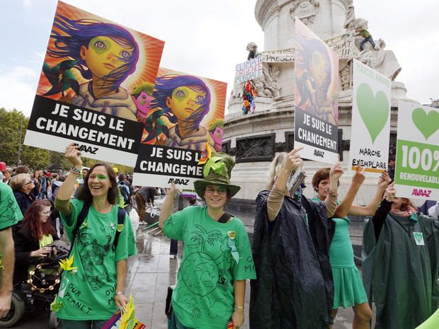 climate-march-455858796.jpg