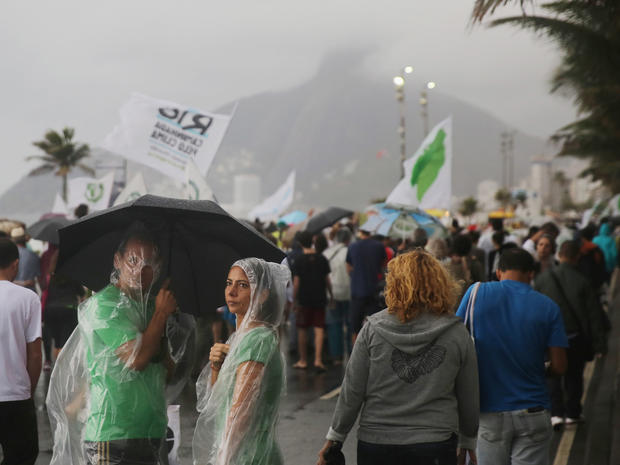 peoples-climate-march-455872106.jpg