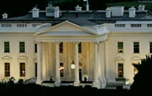 Secret Service takes heat after intruder enters White House