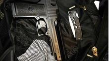 manchester-gun.jpg