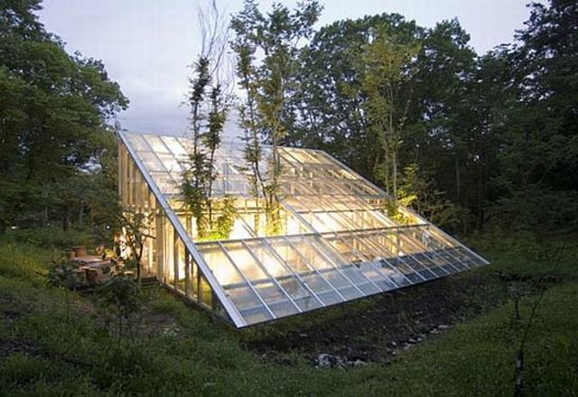 5 greenhouses that are actually homes - CBS News on mobile home storage, mobile home balcony, mobile home green, mobile home tools, mobile home photography, mobile home nursery, mobile home house, mobile home barn, mobile home outdoor, mobile home park, mobile home hotel, mobile home pool, mobile home glass, mobile home equipment, mobile home kennel, mobile home golf course, mobile home construction, mobile home fire, mobile home wood,