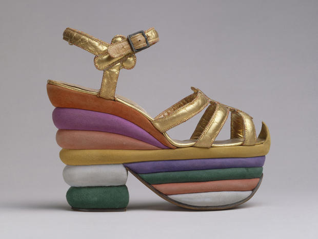 salvatore-ferragamo-platform-sandal-1938.jpg