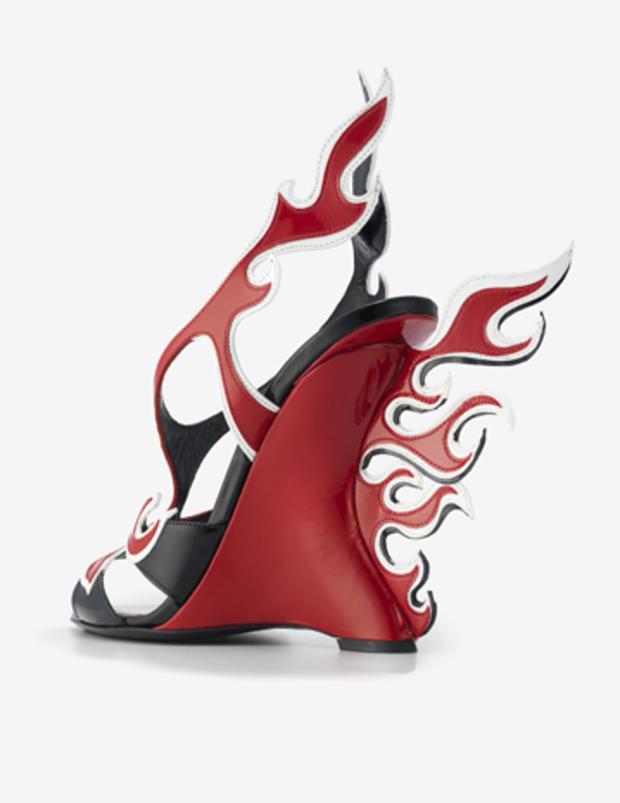 prada-wedge-sandal.jpg