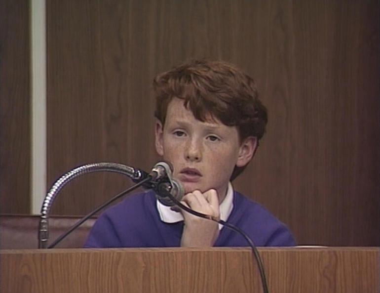 kevin-cooney-1993-trial.jpg