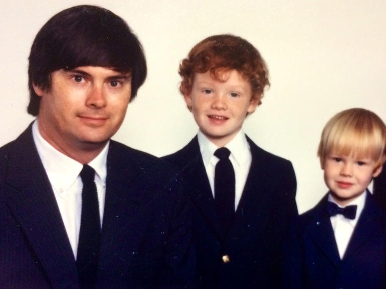 cooney-sons.jpg