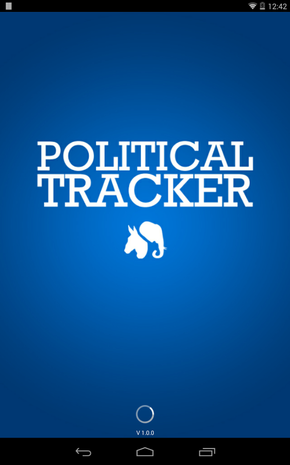 7 great apps for political junkies