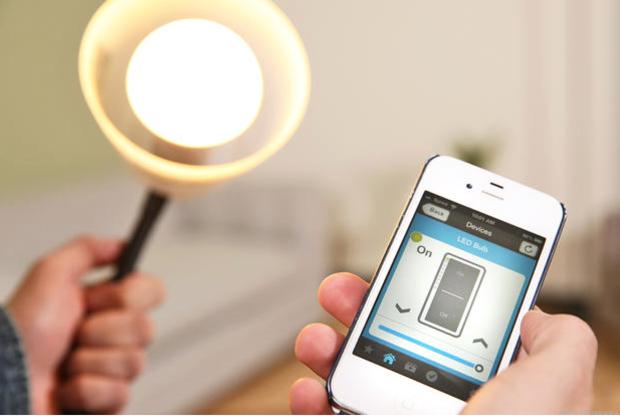 smart-led-light.png