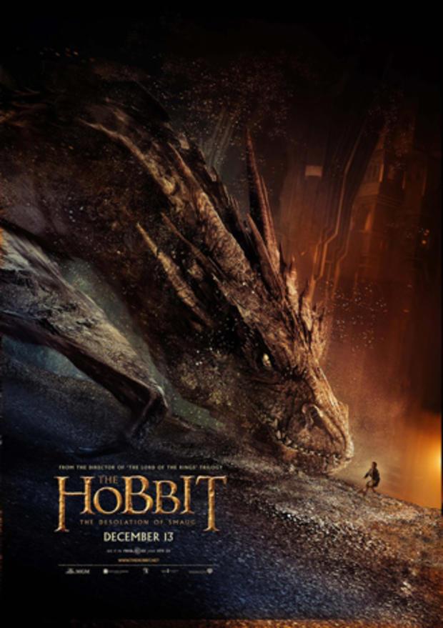 key-art-awards-the-hobbit-desolation-of-smaug-poster.jpg