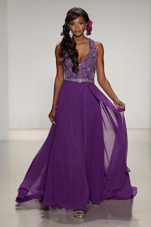 Jasmine Aladdin Wedding Dresses Fit For A Disney