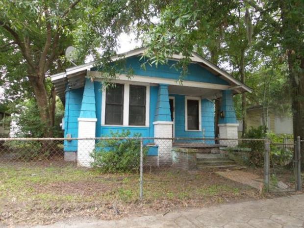 mobile home in florida city decorating interior of your house u2022 rh almenu co Mobile Home 55 Communities Florida Mobile Home Parks in Florida