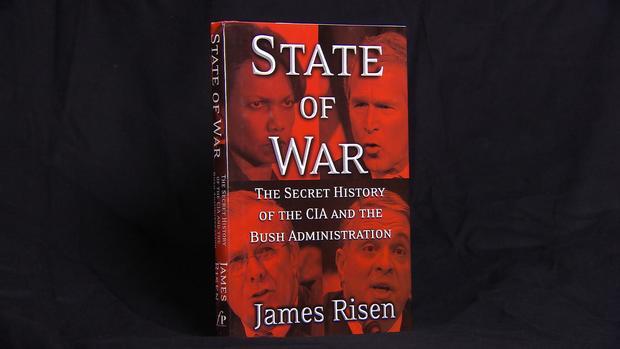 state-of-war-book.jpg