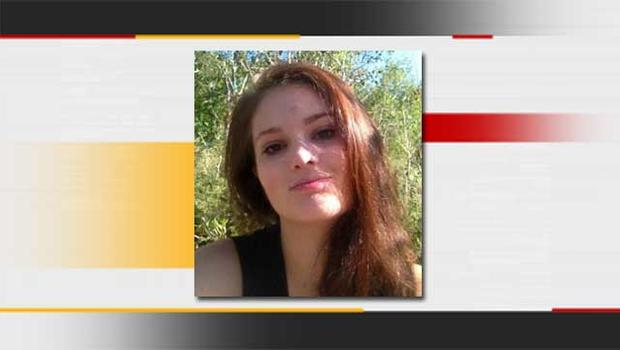 2 teens arrested in case of missing Oklahoma girl
