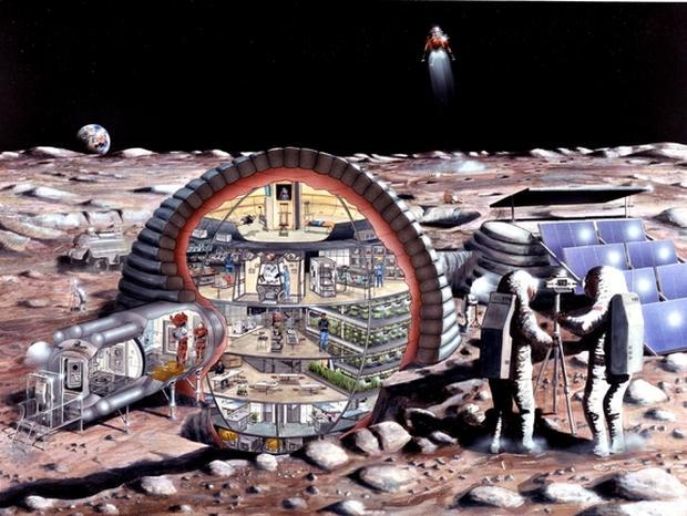 lunar-extraction-moon-base.jpg