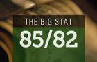 bigstat151015v02.jpg