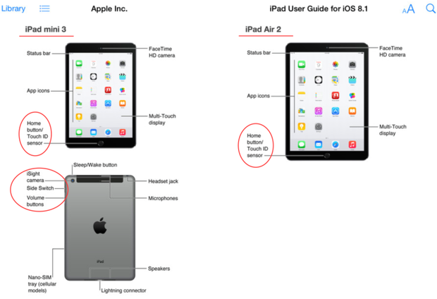 ipad-2-air-leak.png