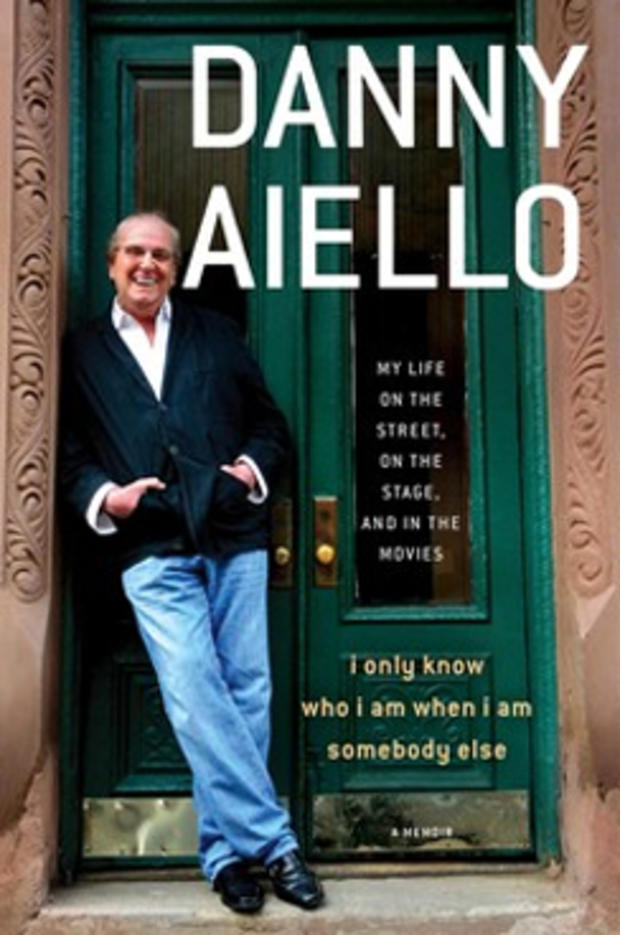 danny-aiello-book-cover-244.jpg