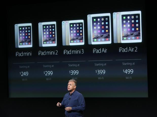 apple-reveal.jpg