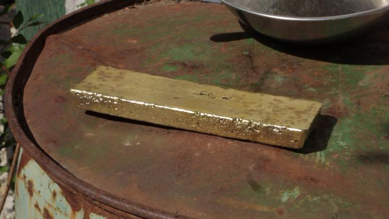 gold-smelter-6.jpg