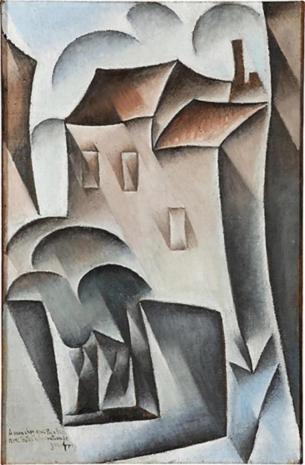 met-museum-cubism-houses-in-paris-place-ravignan-gris.jpg