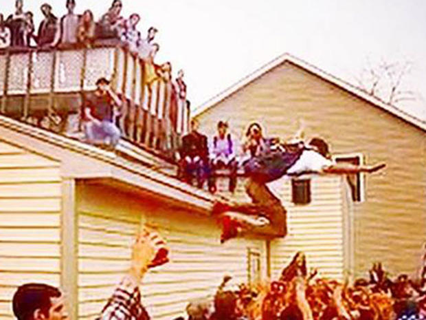 keene-roof-jumper.jpg