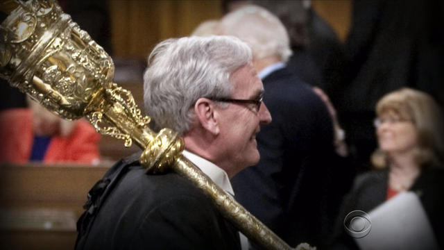 ottawa-shooting-kevin-vickers-copy.jpg