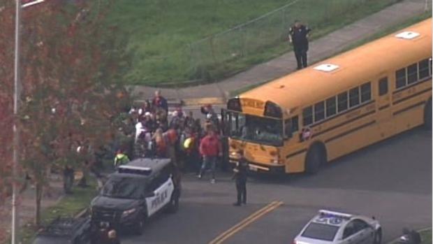 school-shooting-bus.png