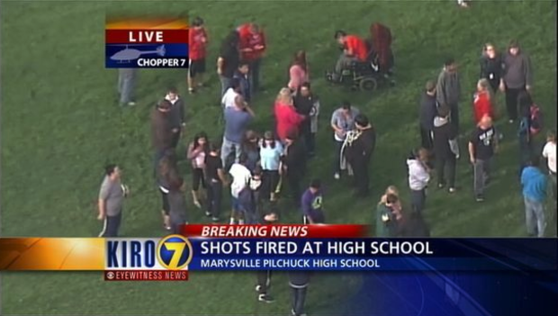 school-shooting-kiro.png