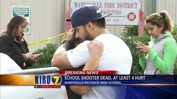 school-shooting-hug.png