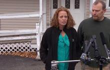 Maine judge frees nurse of state-ordered quarantine