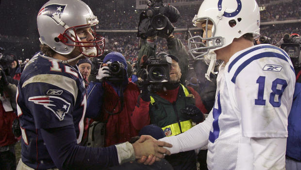 m-and-b-handshake-after-patriots-winap050116035051.jpg