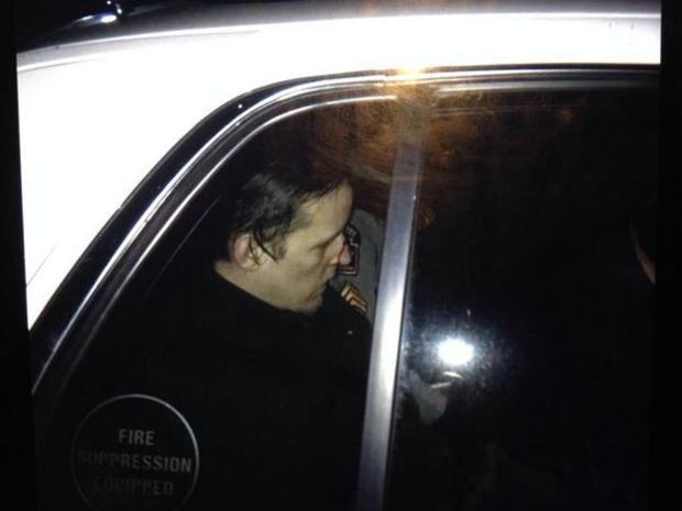 frein-arrest.jpg