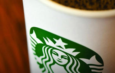 Starbucks hopes coffee delivery service will jolt sales