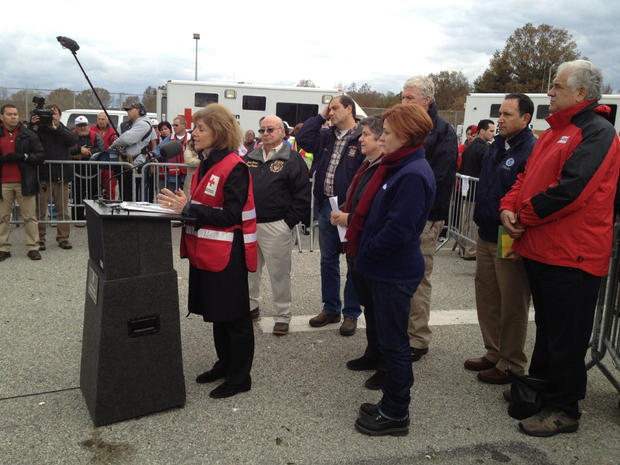 red-cross-staten-island-newser-11-2-12.jpg