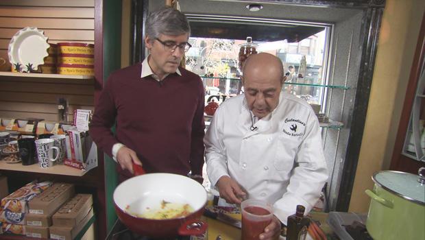 buddy-cianci-mo-rocca-cooking-620.jpg