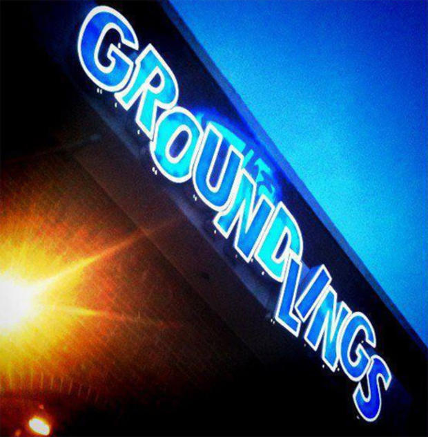 groundlings-theatre-facebook.jpg