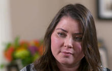Brittany Maynard who ignited aid in dying debate dies