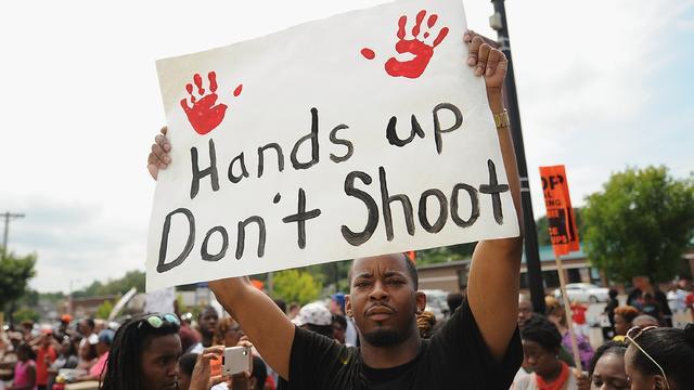 ferguson-michael-brown-protests-2.jpg