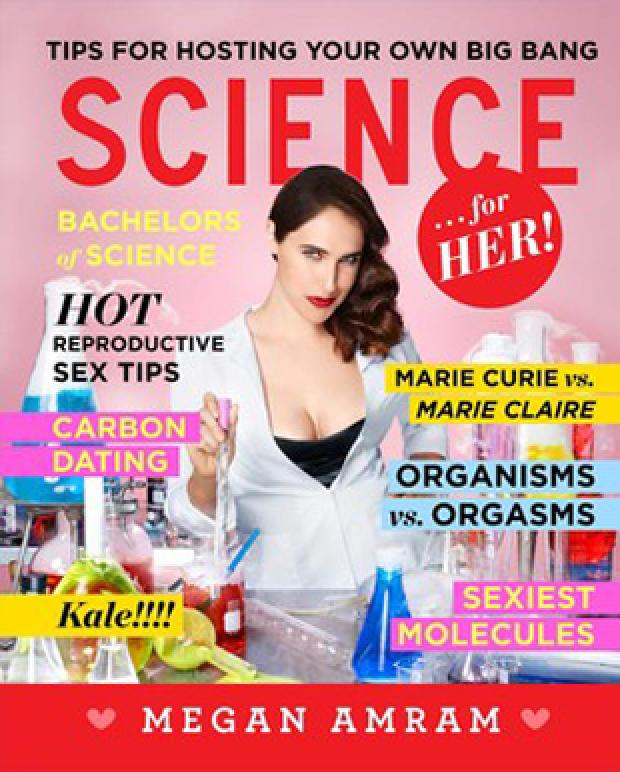 science-for-her-9781476757889lg.jpg