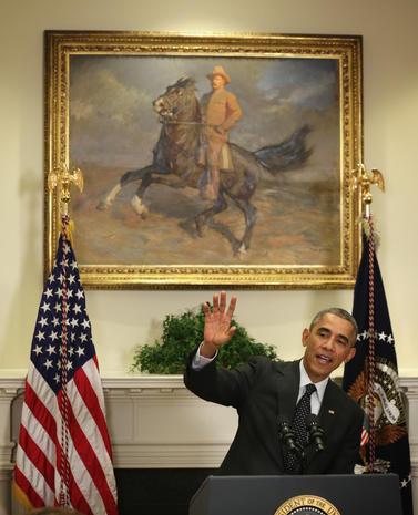 Medal of Honor for Gettysburg hero