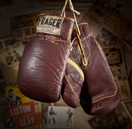 muhammad-ali-gloves-from-first-liston-bout.jpg