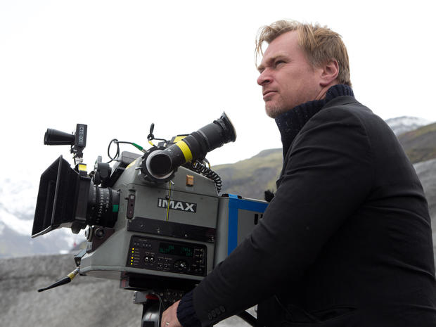 christopher-nolan-imax-camera-promo.jpg