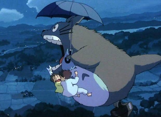 miyazaki-my-neighbor-totoro-02.jpg