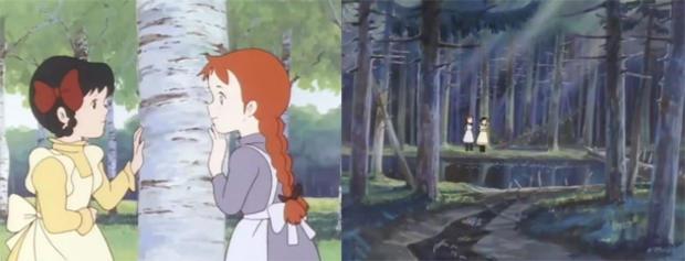 miyazaki-anne-of-green-gables.jpg
