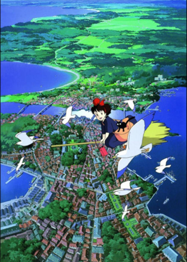 miyazaki-kikis-delivery-service-01.jpg
