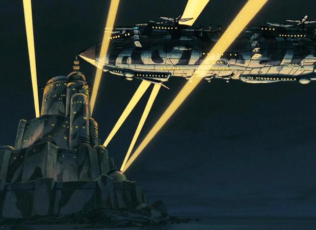 miyazaki-castle-in-the-sky-01.jpg