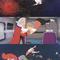 miyazaki-gullivers-travels.jpg