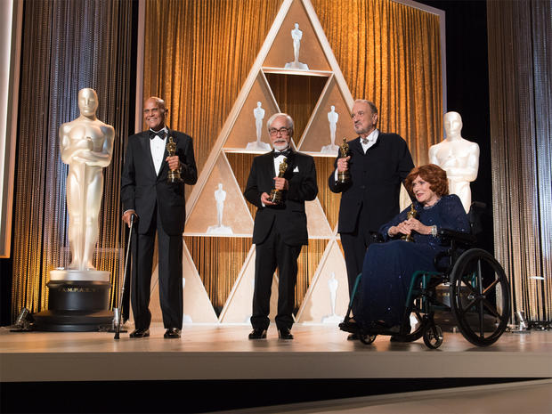 ampas-governors-awards-group.jpg